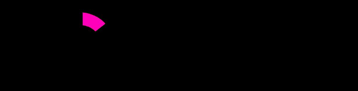 Vapercomponentes